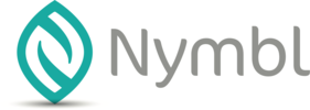 Nymbl Science logo